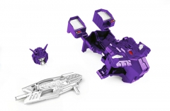 AMO PC-04 COMBINER UPGRADE SET - MENASOR SET