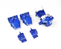AMO PC-08 COMBINER UPGRADE KIT FOR CW OPTIMUS