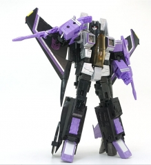 KFC - KP-14SW HANDS FOR MP-11SW