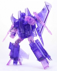 Free Shipping! YES MODEL YM-07 Seeker Jet CURRENT Rainmaker