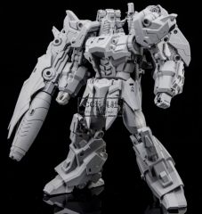 (Deposit only) MakeToys MTCD-06 Rioter Galcatron
