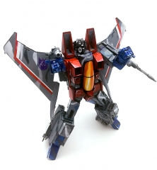 Free Shipping! Yes Model YM-03J comic ver.