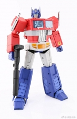 [Deposit only] Magic Square Toys MS-01 OP