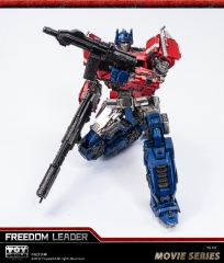 Toyworld TW-F09 Freedom Leader deluxe edition