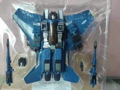 Free shipping! Robot Formers Amplified Model:F11-C