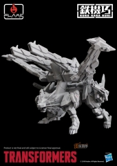 [Deposit only] Sentinel Toys Transformers Furai Model Victory Saber