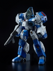 [Deposit only] Sentinel Toys RIOBOT 1/45 AFC-01H