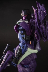 TOYSMAGE TM-01 NB MP43 MP-43
