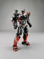 [DEPOSIT ONLY] BSL TOYS BSL02 BSL-02