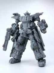 [DEPOSIT ONLY] FANS HOBBY MB-15 NAVAL COMMANDER