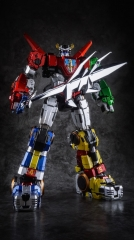 [DEPOSIT ONLY] TITAN POWER TP-01 METAILLIC VER W/O LIGHT FUNCTION