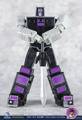 MAGIC SQUARE MS-TOYS MS-B11 OVERLORD
